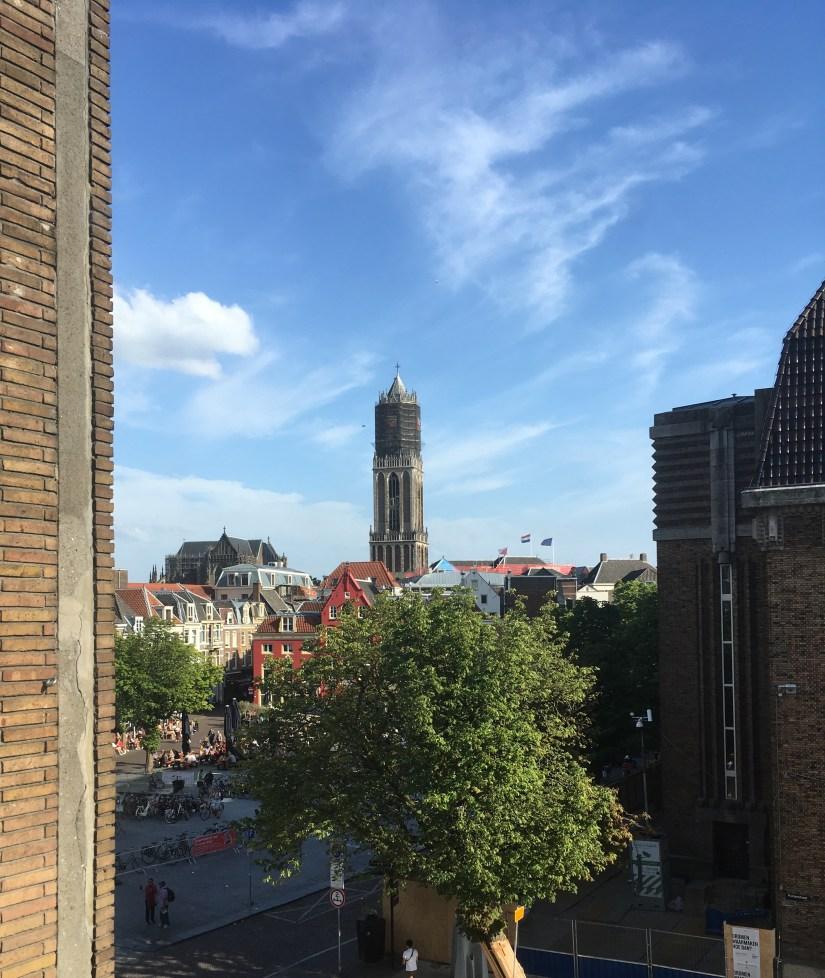 uitzicht-exploris-hotel-utrecht-puurvangeluk