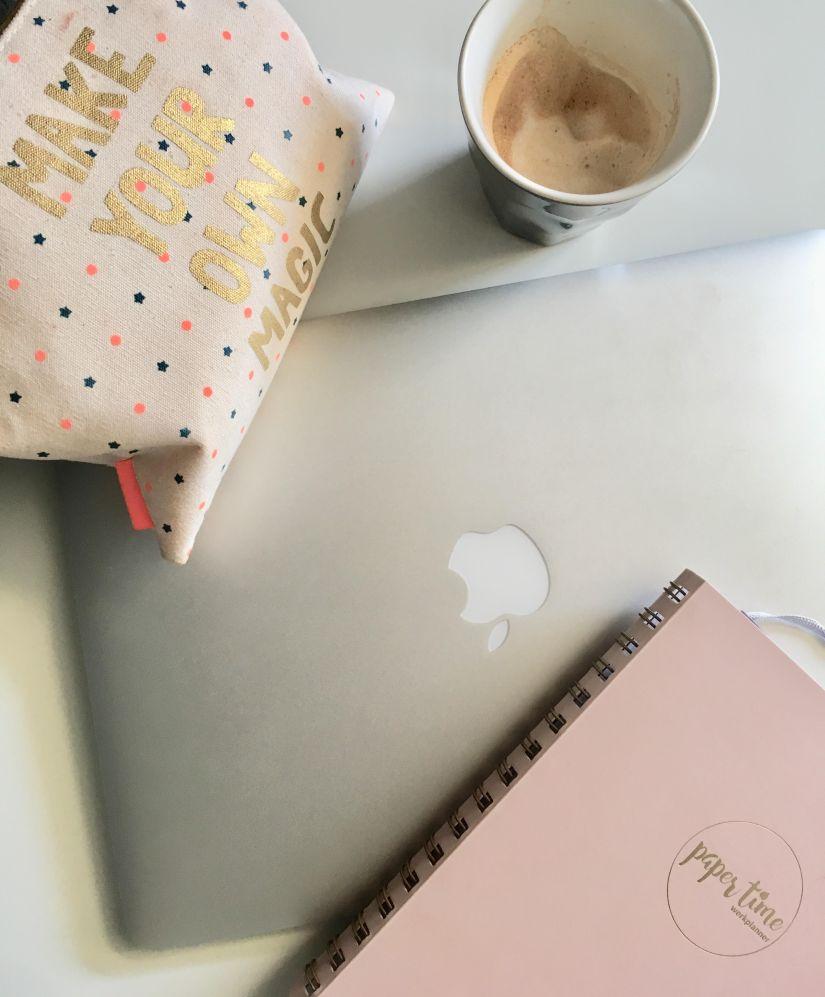 papertime-werkplanner-planner-puurvangeluk