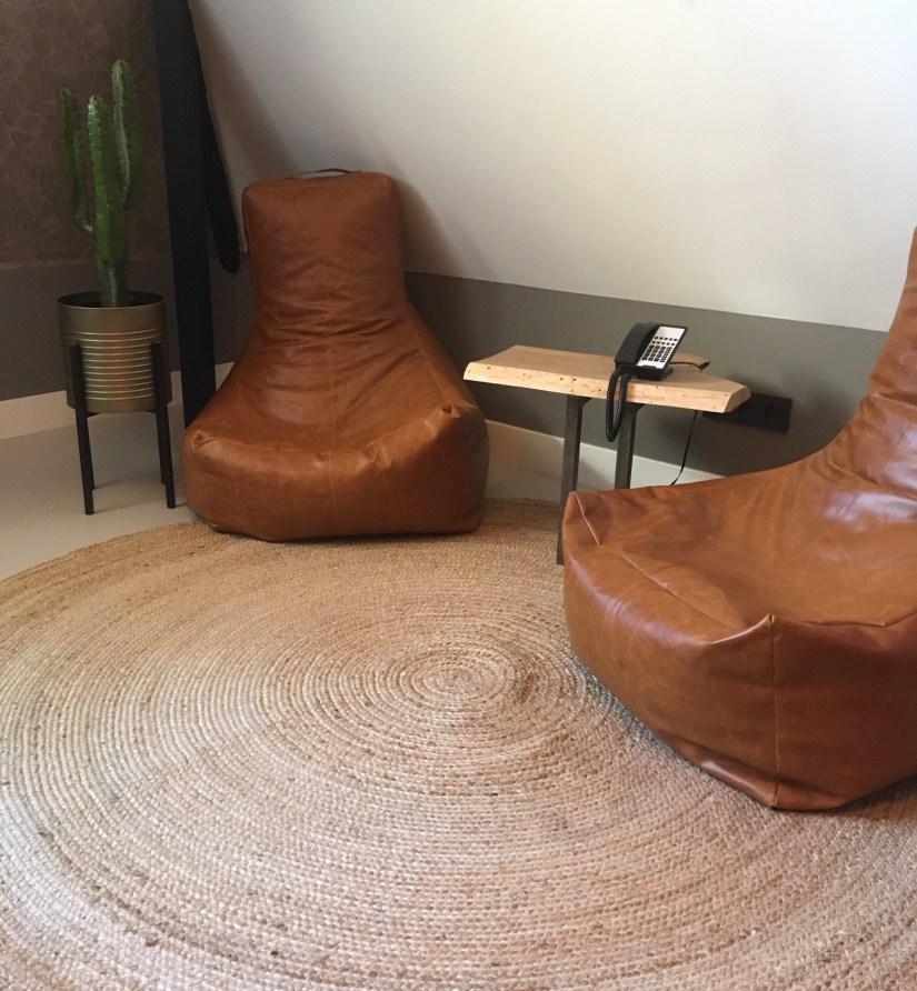 exploris-hotel-utrecht-zitje-puurvangeluk