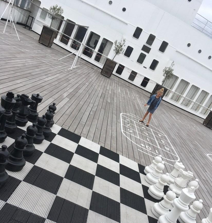 spelen-dek-ss-rotterdam-stoomschip-puurvangeluk