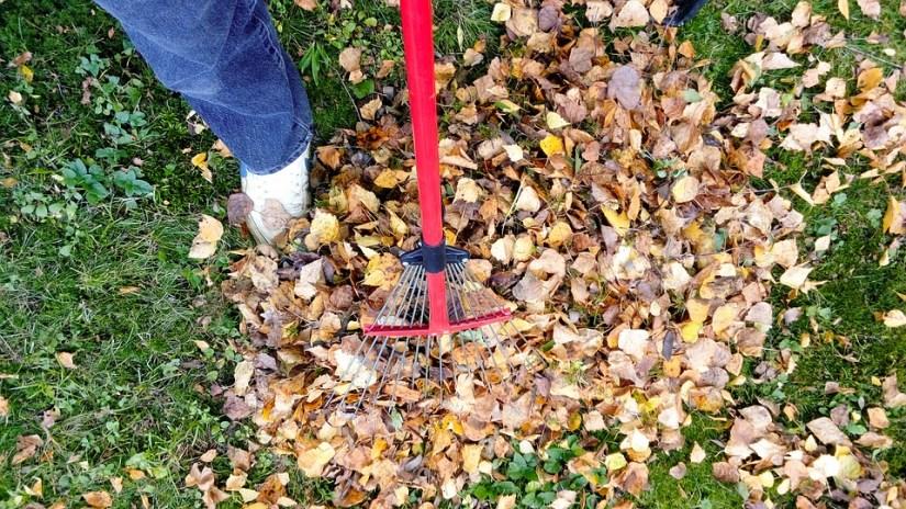 huis-en-tuin-winterklaar-maken-puurvangeluk