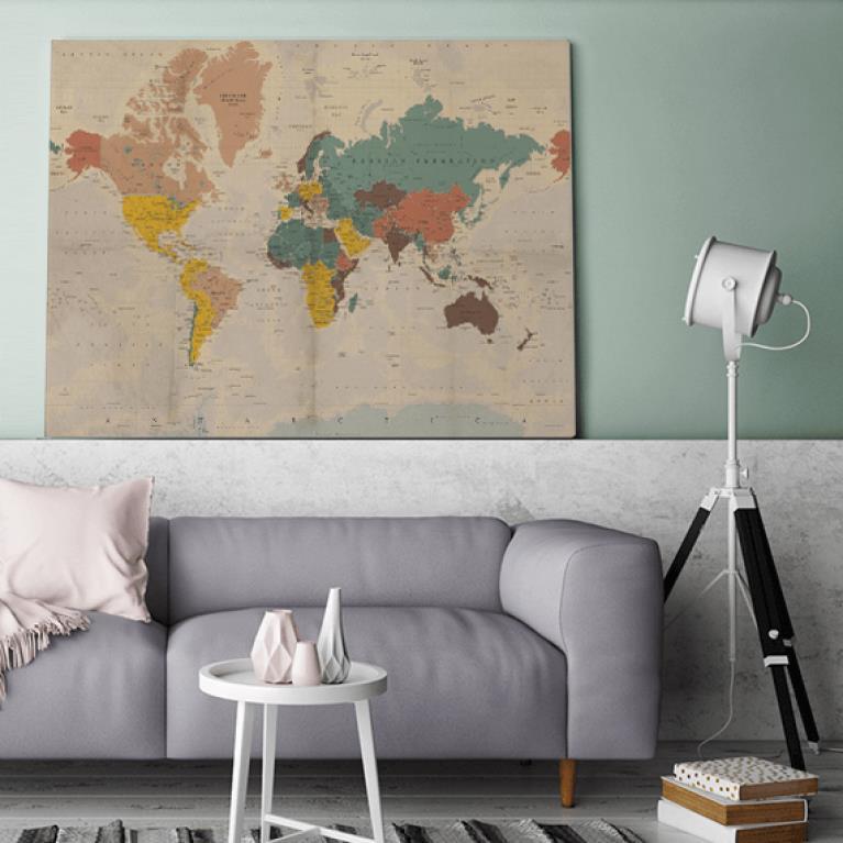 trendy-wereldkaart-inspiratie-wanddecoratie-puurvangeluk