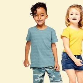 zomerse-kinderkleding-low-budget-puurvangeluk