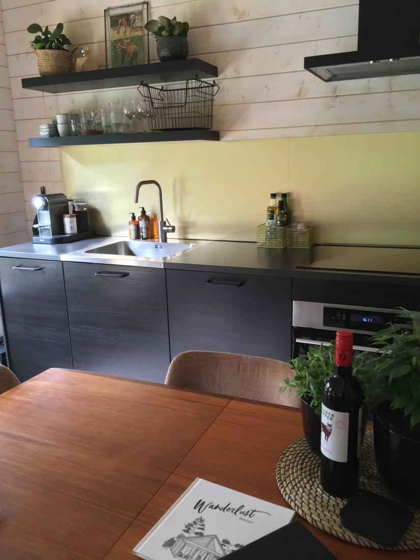 keuken-cabine-schoorl-puurvangeluk