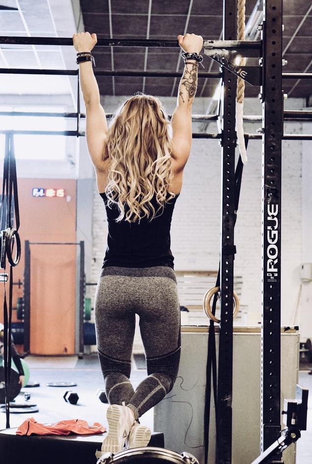 sporten-6-keer-gezond-puurvangeluk