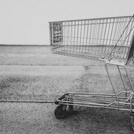besparen-boodschappen-online-bestellen-puurvangeluk