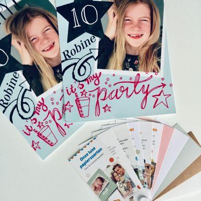 kinderfeestje-uitnodiging-meisjes-kaartje2go-puurvangeluk