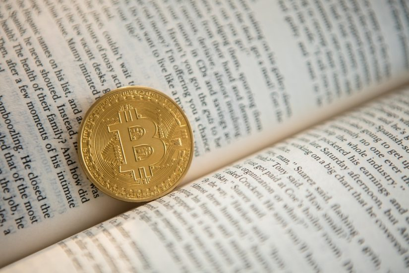 alles-over-bitcoins-puurvangeluk