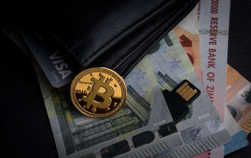 bitcoins-kopen-puurvangeluk