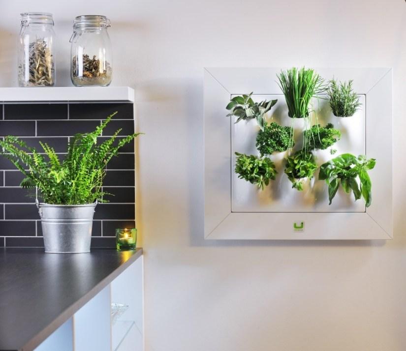 sfeervol-huis-keuken-urbanscape_greenwall_puurvangeluk