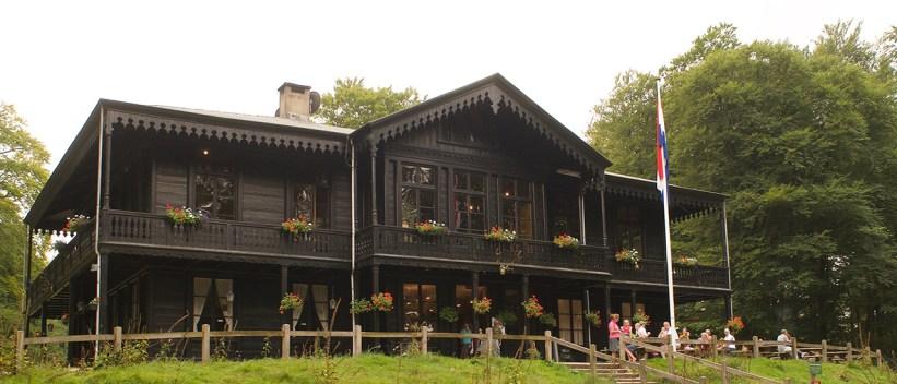 home_aardhuis
