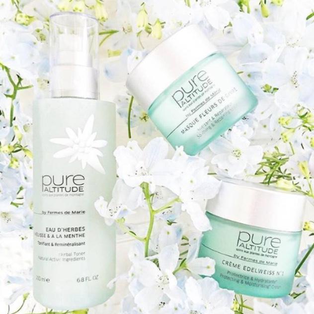 Pure Altitude-natuurlijke-cosmetica