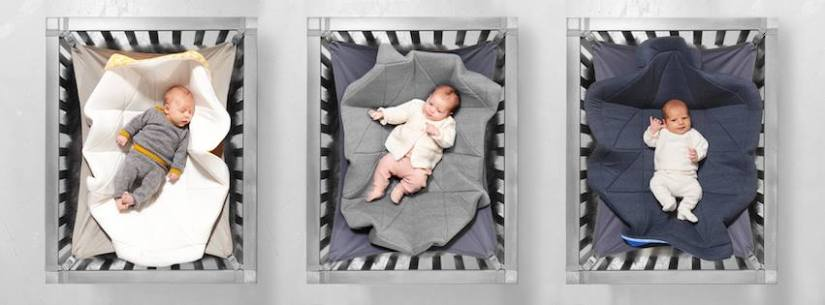 hangloose-baby-hangmat-boxkleed-speelkleed-puurvangeluk