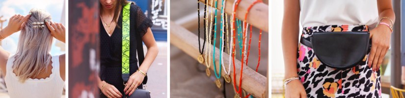 accesoires-my-jewellery-puurvangeluk