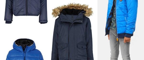 Blue-winterjassen-jongens-puurvangeluk