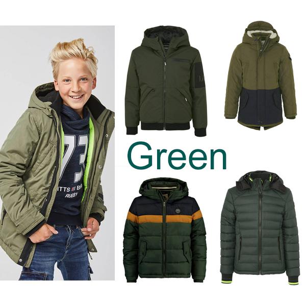 green-winterjassen-jongens-puurvangeluk