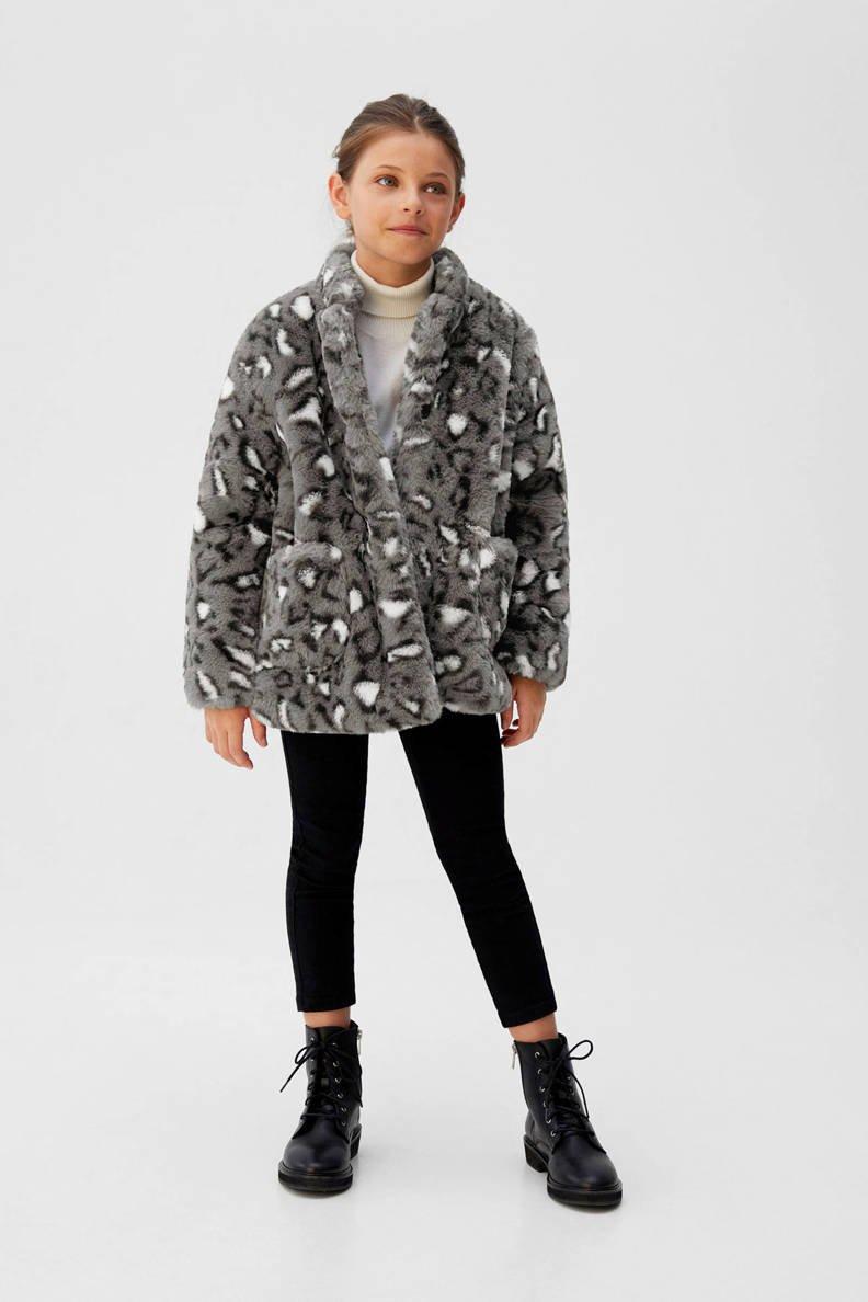 mango-kids-imitatiebont-winterjas-met-panterprint-grijs-grijs-puurvangeluk