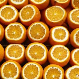 orange-2387550_960_720