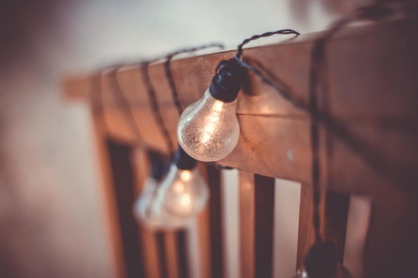 lampen-energierekening-besparen-puurvangeluk