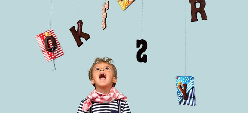 HEMA-speelgoed-cadeaus-Sinterklaas-puurvangeluk