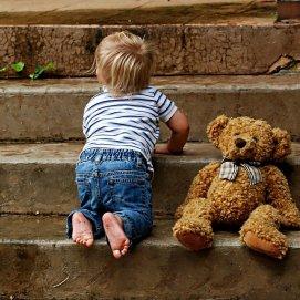 veiligheid-en-geborgenheid-baby's-kinderen-puurvangeluk