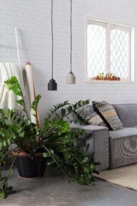 hanglamp_left_grijs_-_zuiver_-_www.wantsandneeds.nl_-_5300094_6