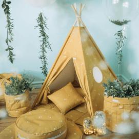speeltent-honing-mosterd-Sassefras