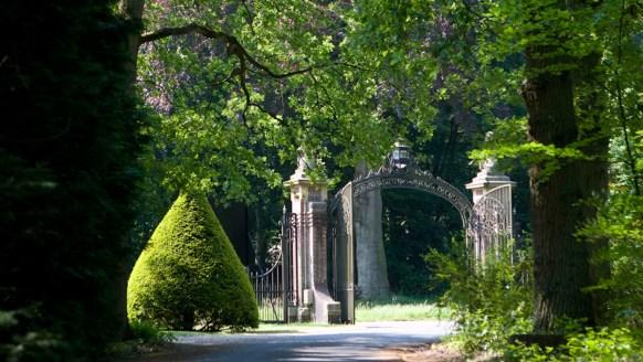 De-Hooge-Vuursche-trouwen-trouwlocatie-kasteel-puurvangeluk