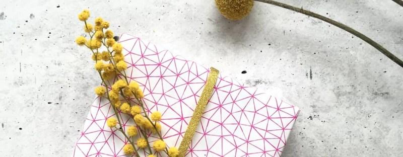 Inspiratie-cadeautjes-leuk-gezellig-inpakken-leukverpakt-puurvangeluk