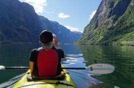 avontuurlijk-scandinavie-3jpg