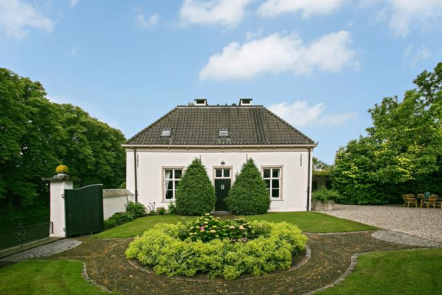 Kasteel_van_Oijen_trouwlocatie-puurvangeluk