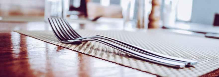 tafel-bescherming-placemats-tafelzeil-puurvangeluk