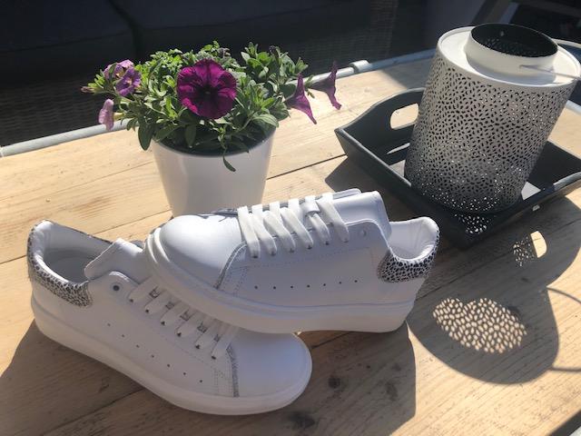 6 tips kopen nieuwe goede schoenen