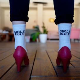 6-tips-kopen-goede-schoenen-assem-puurvangeluk