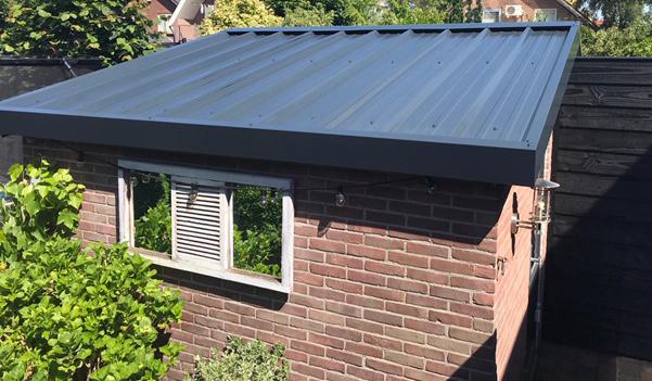 dakbedekking-duurzaam-dakpanelen-puurvangeluk.jpg