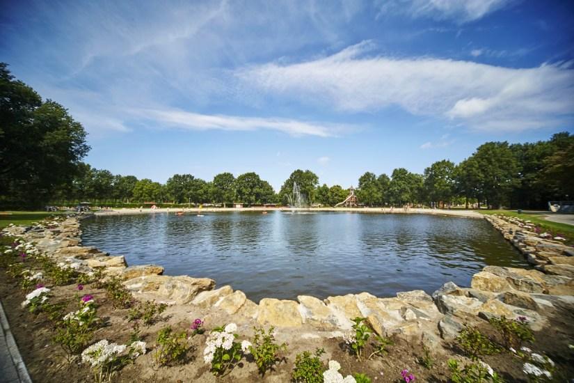 leistart-vakantiepark-buiten-genieten-puurvangeluk