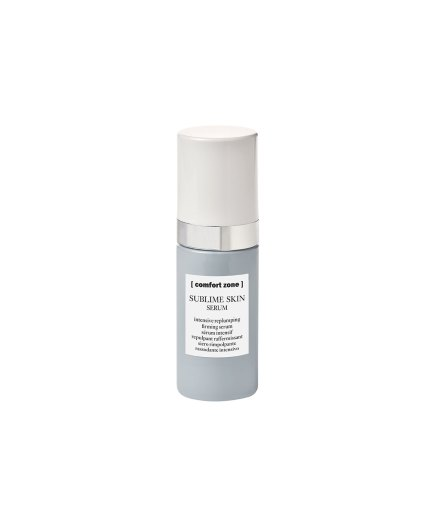 [comfort zone] Sublime Skin serum 30ml puur wellness amersfoort