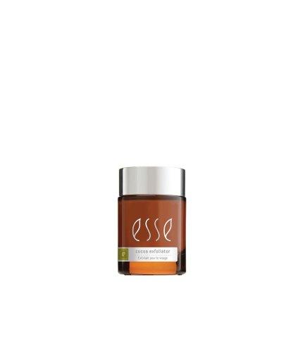 ESSE cocoa exfoliator 50ml Puur wellness amersfoort