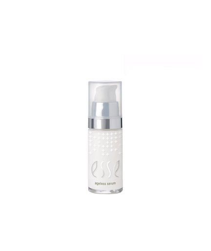 ESSE Plus Ageless Serum 30ml Puur Wellness Amersfoort