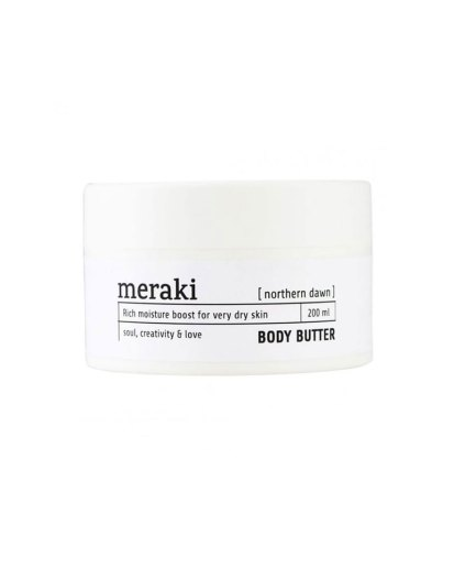 merkai body butter 200ml-puurwellnessamersfoort