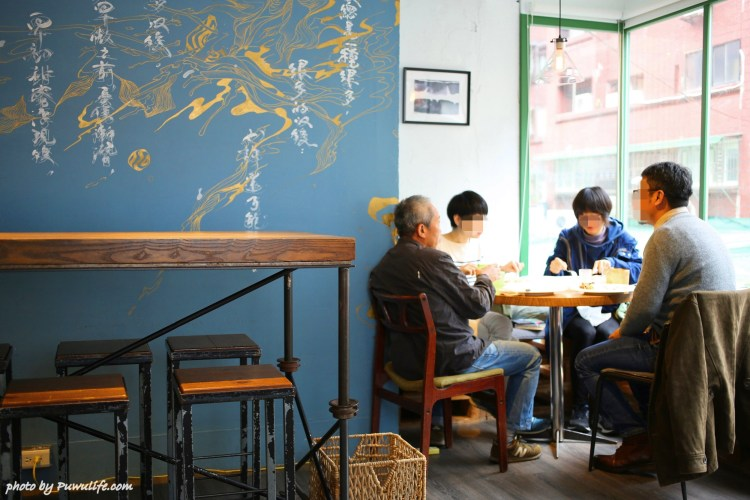 【多麼咖啡 duomo cafe】大安區。巷子裡的喵星人咖啡(捷運六張犁站)