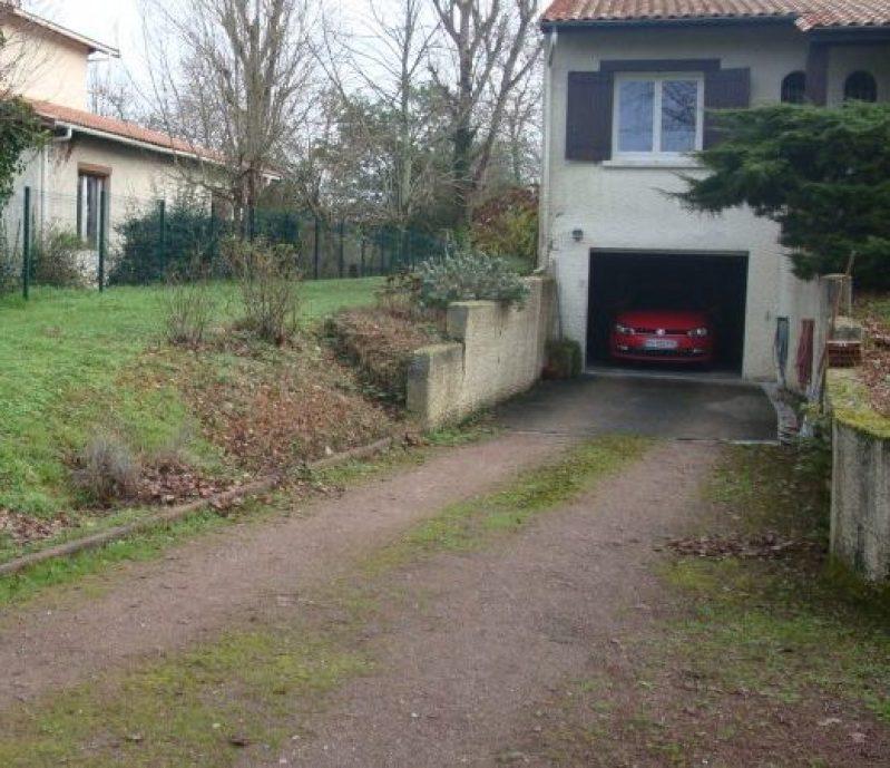 Puyau Paysages-aménagement paysager-Bordeaux