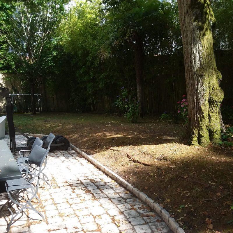 Puyau Paysages-jardin-Sud Gironde