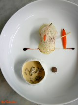 my-foodication-37