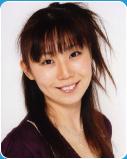 SEGA 舞臺「ぷよぷよ オンステージ」 特設サイト