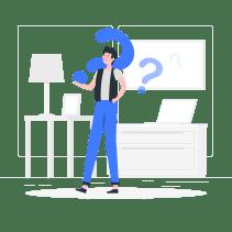 質問の画像