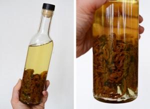 A prosztatitis propolis kezelése az alkoholra