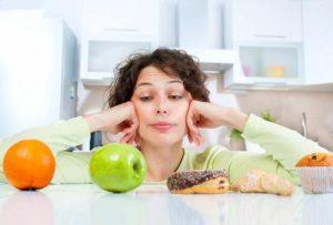 vad ska man äta mot förstoppning
