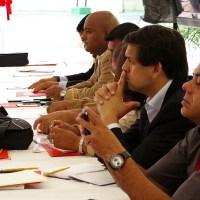 La violencia se puede desbordar si chavismo y oposición no logran dialogar