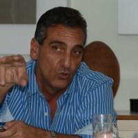 Con caso Scarano TSJ echó a la basura 12 años de jurisprudencia
